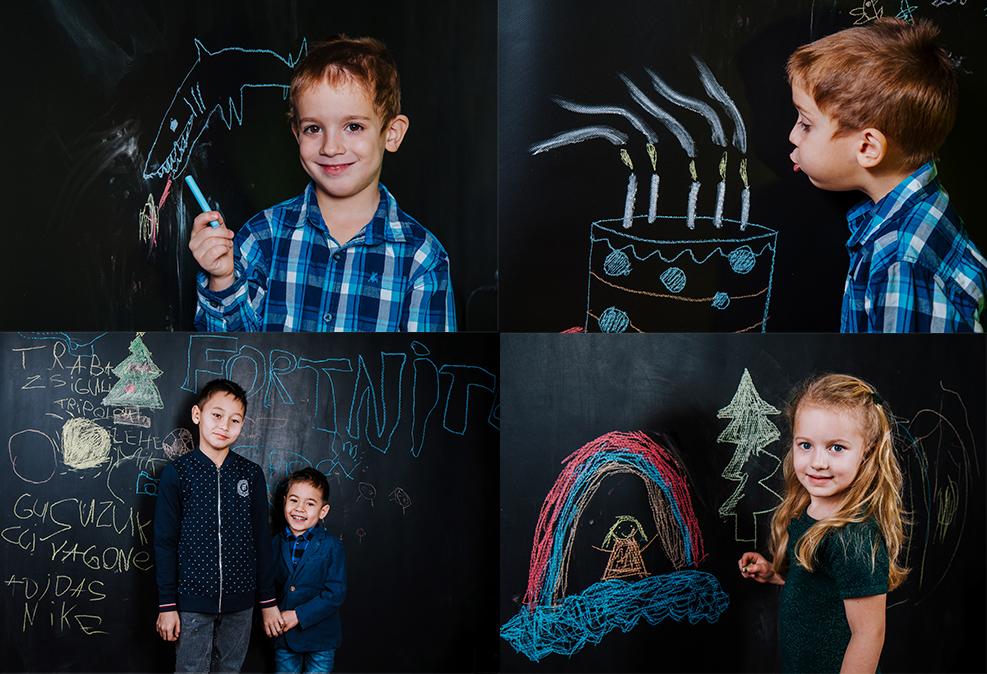 Gyermekfotó - Gyermekfotózás - Babafotó - Babafotózás